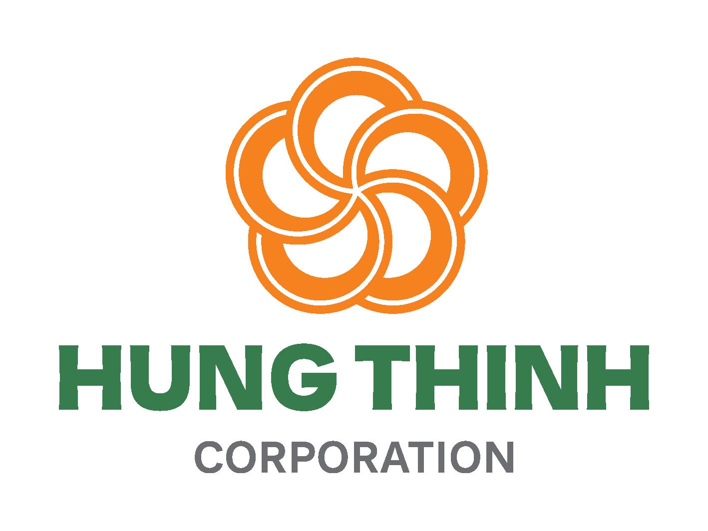 Hưng Thịnh Corp VN